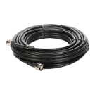 Uniden 50' U5D Low Loss Coaxial Cable