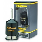 "Wilson W5000 62"" Trunk Lip Mount Antenna"